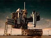 Raketoplán - Making of T-com - ako vznikal reklamný spot