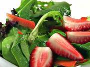 Párovanie jedál - ako kombinovať jedlá pre lepšie vyživenie tela