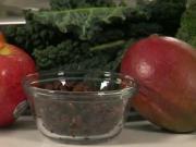 Ako odstrániť horkosť zeleniny
