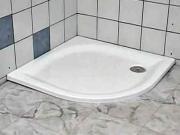 Inštalácia sprchovej vaničky - ako inštalovať sprchovú vaničku