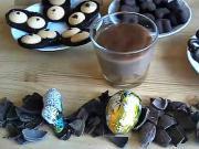 Ako spotrebovať čokoládové figúrky