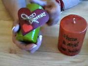 Osobné darčeky na Deň matiek