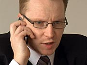 Telefonovanie - ako správne telefonovať