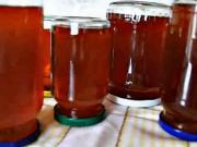 Púpavový med - recept na domáci púpavový med