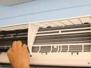 Servis klimatizace Daikin