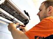 Montáž klimatizácie Daikin