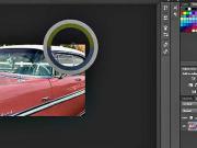 Základné nástroje Photoshopu- 1.časť- Nástroje na výber | Photoshop návod / tutorial