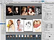 PDF prezentácia z fotografií vo Photoshope - vytvárame PDF prezentáciu z fotografií ... 1. časť