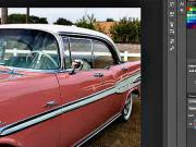 Základní nástroje Photoshopu- 2.časť- Nástroje pro retuš a jiné | CZ / SK Photoshop návod / tutorial