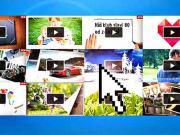 Ako urobiť video z fotiek