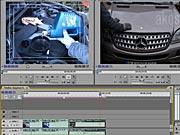 Základné nástroje programu Adobe Premiere - 3. diel pre začiatočníkov - práca s nástrojmi