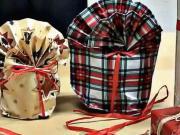 Ako zabaliť darček