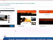WordPress: Jak změnit vzhled (téma).