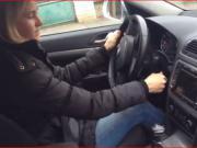 Výhody riadenie vozidla s automatickou prevodovkou