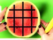 6 tipov ako jesť ovocie - ako (ne) jesť ovocie