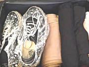 Ako sa zbaliť na dovolenku a ušetriť miesto v batožine