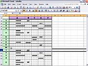 Užitočné funkcie a filtre v Exceli  -5.diel