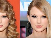 MISTA - Sluší vám ROVNÉ nebo KUDRNATÉ vlasy?