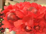Vianočné kvety