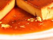 Karamelová dort - recept na karamelově-pudingovou dort