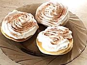 Grilované lievance - recept na lievance na grile