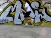 JumpStyle ... 2. časť