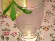 Mätový sirup - recept na sirup z mäty