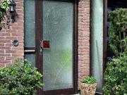 Montáž dverí - výmena vchodových dverí - ako namontovať vchodové dvere