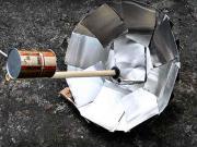 Domáca anténa - ako vyrobiť univerzálnu domácu anténu - DIY