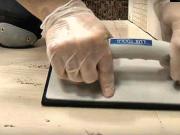 Ako špárovať obklady a dlažbu - špárovanie obkladov a dlažby v kúpelni