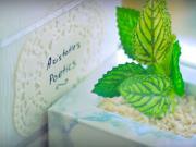 5 nápadov na interierové dekorácie