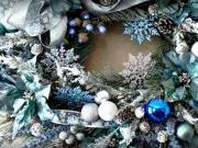 Vianočná výzdoba 4 - Inšpirácie na vianočnú výzdobu