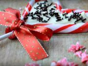 Vánoční recepty a sladkosti - recept na 4 vánoční sladkosti