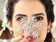 Vianočné ozdoby - 15 nápadov na vianočné dekorácie