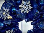 Vianočná výzdoba 20 - inšpirácie na vianočné ozdoby