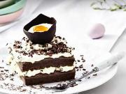 Velikonoční řezy - recept