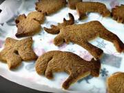 Vianočné pečivo - 3 recepty na vianočné pečivo