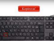 20 základných klávesových skratiek, ktoré urýchlia prácu vo Worde
