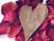Valentínske DIY pre neho i pre ňu: kryštál, los, ...