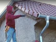 Profesionálni amatéri strecha v.č.1