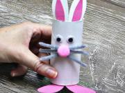 7 zaujímavých nápadov na veľkonočné ozdoby pre deti