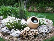 50 nápadov do záhrady
