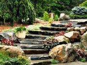 80 zaujímavých nápadov do záhrady