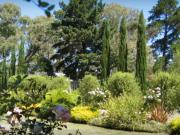40 zajímavých zahradních nápadů