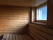 Ako sa saunuje vo Fínsku