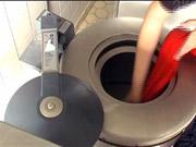 Ako sušiť prádlo v sušičke