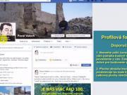 Ako funguje váš Facebook profil