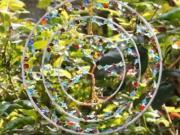 Ako vyrobiť Lapač slnka - Suncatcher