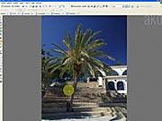Príprava digifoto pre tlač papierových fotiek