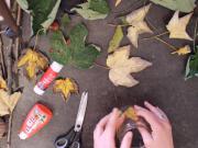 7 jesenných aktivít